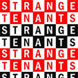 Strange Tenants Ska'd For Life