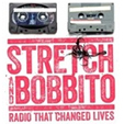 stretch bobbito radio that changed lives